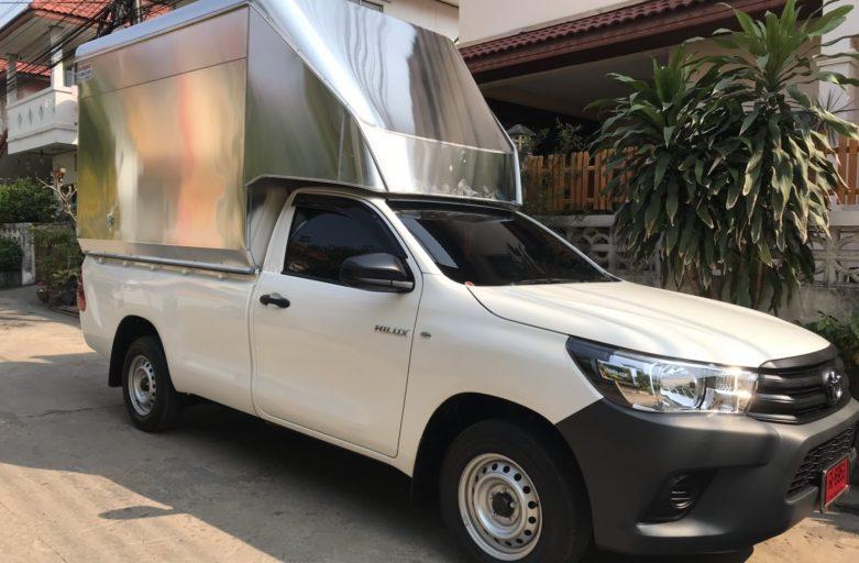 การใช้บริการ รถรับจ้างทั่วไทย มืออาชีพ ดีกว่าใช้รถตัวเองอย่างไร